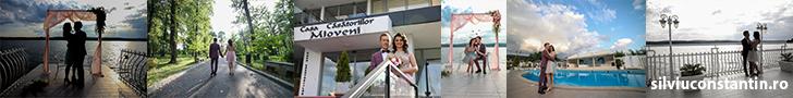fotograf nunta arges
